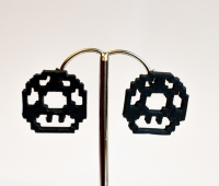 marioearrings